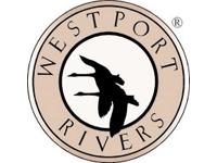 westport-rivers-wineries-ma