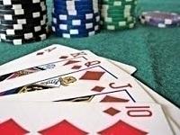 apd-entertainment-casinos-ma