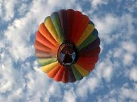 balloon-adventures-of-new-bedford-Inc-ballooning-in-ma