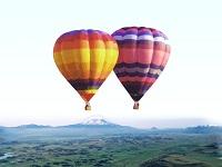 boston-balloon-rides-ballooning-ma