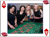 boston-charity-casinos-casinos-ma