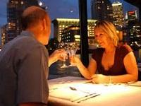 boston-harbor-cruises-dinner-cruises-ma