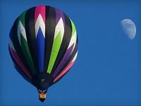 boston-hot-air-balloon-rides-ballooning-ma
