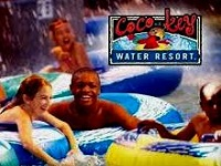 coco-key-water-resort-amusement-parks-ma