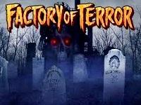 factory-of-terror-amusement-parks-ma