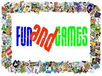 fun-and-games-arcades-ma