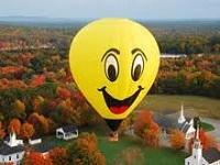 high-5-ballooning-ballooning-in-ma
