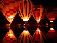 hot-air-balloons-ballooning-in-ma