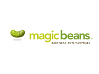 magic-beans-toy-stores-ma