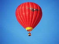 misty-river-ballooning-ballooning-ma
