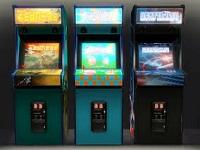 north-bowl-lanes-arcades-ma