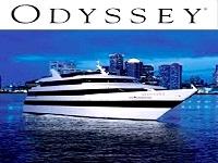 odyssey-dinner-cruises-ma
