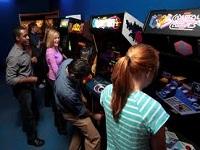ryan-family-amusements-arcades-ma