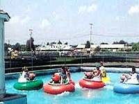seekonk-grand-prix-amusement-parks-ma