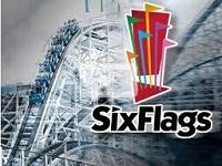 six-flags-new-england-amusement-parks-ma