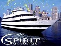spirit-of-boston-dinner-cruises-ma