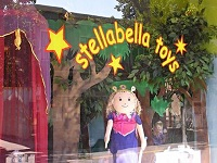 stellabella-toys-toy-stores-ma