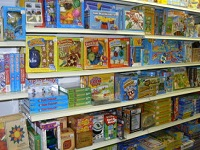 the-toy-shop-of-concord-toy-stores-ma