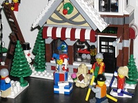the-village-toy-shop-toy-stores-ma