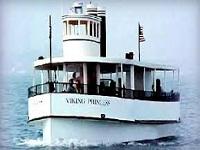 viking-princess-harbor-cruises-dinner-cruises-ma