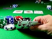 vta-entertainment-casinos-ma