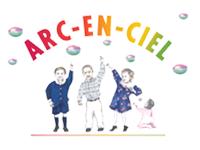 ARC EN CIEL Day Care Center and Montessori school