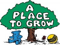 a place to grow day care centers in ma