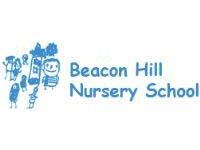 beacon hill nursery school day care center ma