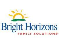 bright horizons day care center ma