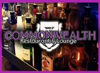 commonwealth restaurant & lounge best clubs in ma
