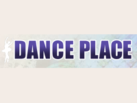 dance place ma birthday party place