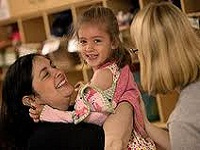 first path day care centers in ma