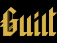 guilt best clubs ma