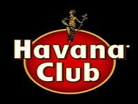 havana club best clubs in ma