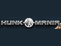 hunk-o-mania best clubs in ma