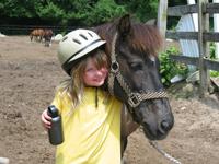hybid farm horseback riding in ma