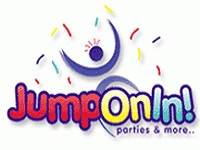 my gym birthday party places ma