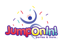 jump-on-in-play-places-ma