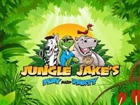 jungle-jake's-play-and-party-play-places-ma