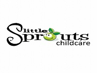 little sprouts day care centers in ma