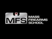 mass firearms school shooting ranges in ma
