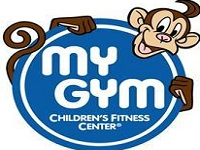 my gym childrens fitness center birthday party places in ma