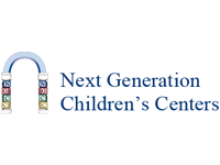 next generation children's centers day care centers in ma