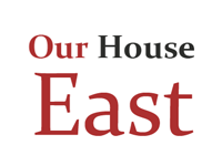our house east best clubs ma