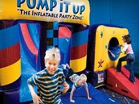 pump-it-up-play-places-ma