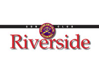riverside gun club shooting ranges in ma