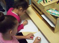 salem community child care center ma
