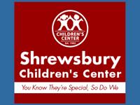 shrewsbury children's center day care centers in ma