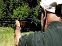 southborough rod & gun club shooting ranges in ma