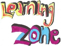 the learning zone day care centers in ma